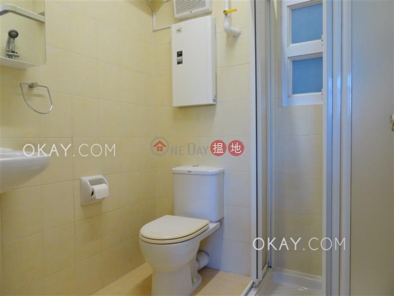 HK$ 38,000/ month, Fujiya Mansion, Wan Chai District Elegant 2 bedroom in Wan Chai   Rental