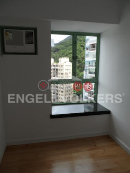 皇朝閣|請選擇|住宅|出售樓盤-HK$ 1,600萬