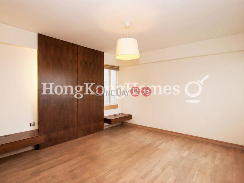 HK$ 3,100萬 嘉苑 灣仔區嘉苑三房兩廳單位出售