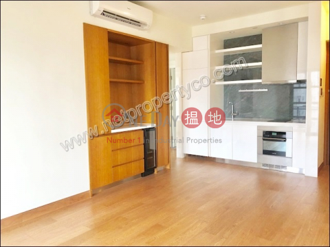 Apartment for Rent in Happy Valley Wan Chai DistrictResiglow(Resiglow)Rental Listings (A060612)_0