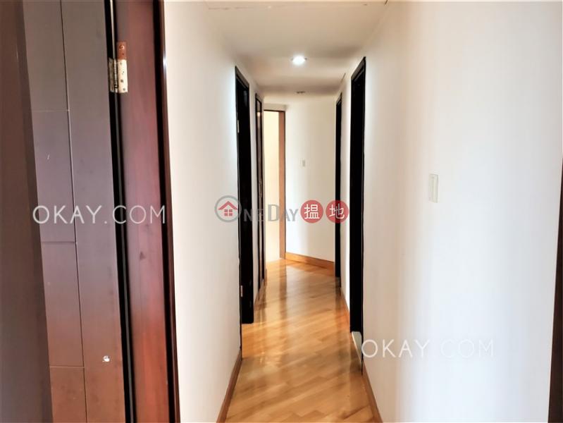Property Search Hong Kong | OneDay | Residential, Rental Listings | Tasteful 4 bedroom in Discovery Bay | Rental