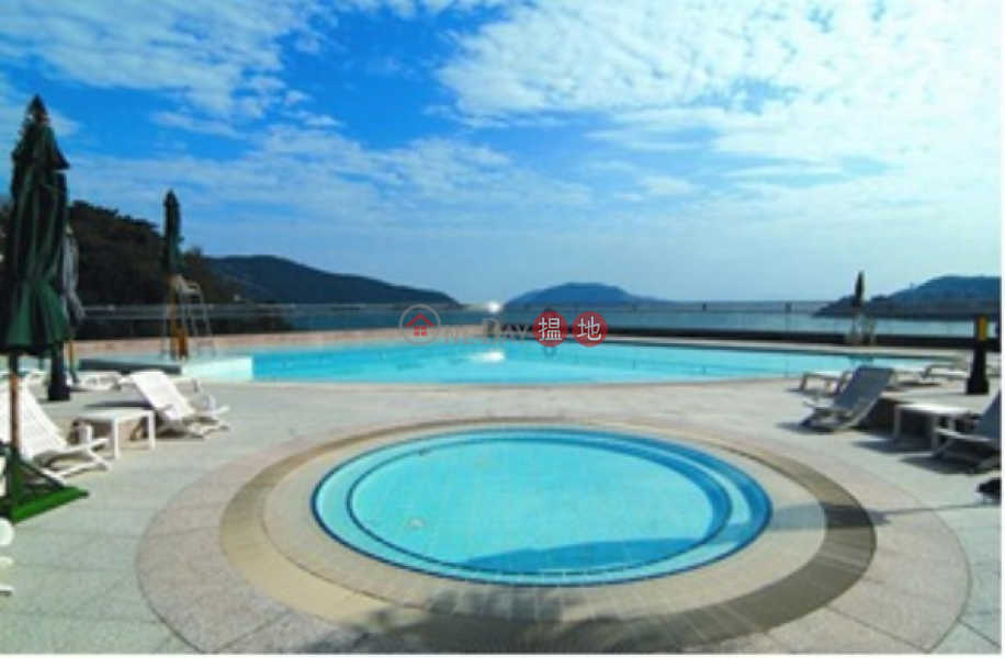 Pacific View, Please Select, Residential, Rental Listings | HK$ 62,000/ month