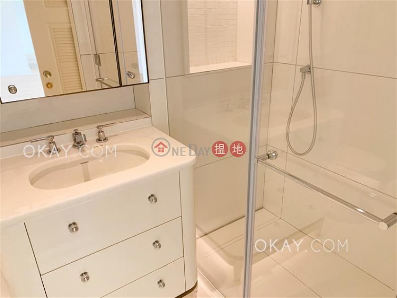 4房3廁,連車位,露台《澐瀚出租單位》83麗坪路   沙田香港-出租-HK$ 79,800/ 月