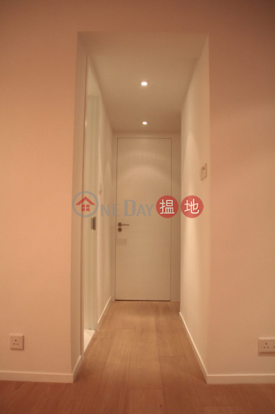 95 Robinson Rd for rent 95 Robinson Road | Western District, Hong Kong Rental | HK$ 39,000/ month