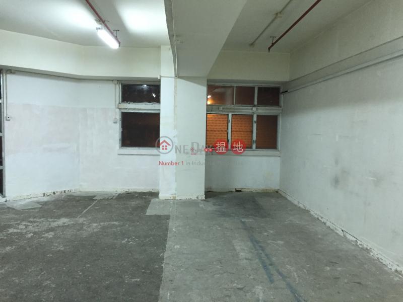 得利中心|粉嶺得利中心(Techno Centre)出售樓盤 (alexc-04837)