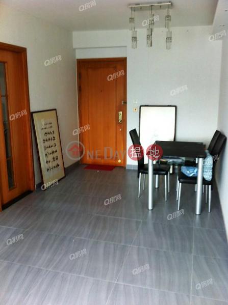 Tower 2 Island Resort | 2 bedroom Low Floor Flat for Sale | Tower 2 Island Resort 藍灣半島 2座 Sales Listings