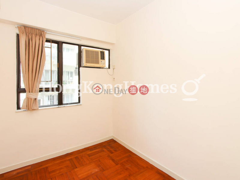 禮順苑兩房一廳單位出售|西區禮順苑(Losion Villa)出售樓盤 (Proway-LID58346S)
