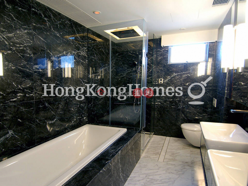 Expat Family Unit for Rent at Eva Court, Eva Court 惠苑 Rental Listings | Central District (Proway-LID39992R)