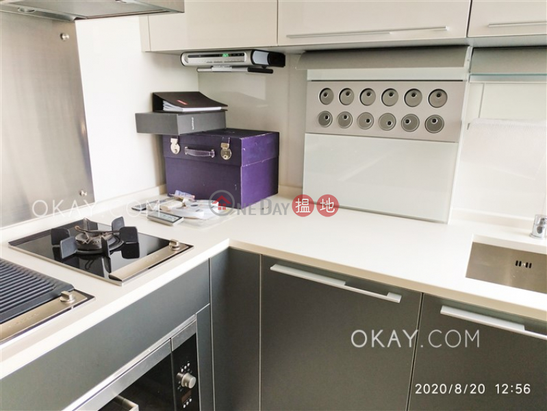 The Cullinan Tower 21 Zone 2 (Luna Sky) | Middle, Residential | Rental Listings, HK$ 60,000/ month