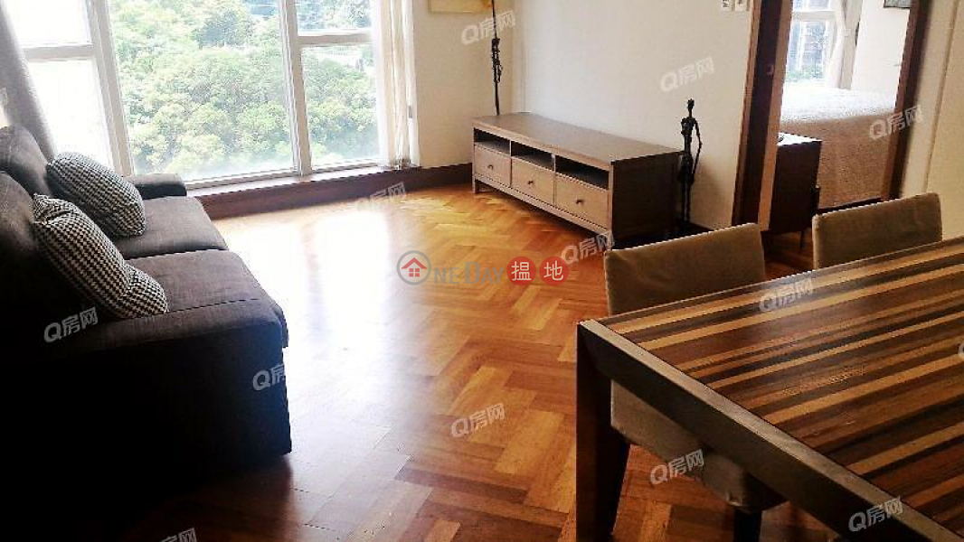 香港搵樓 租樓 二手盤 買樓  搵地   住宅-出售樓盤 豪宅名廈,開揚遠景,旺中帶靜《星域軒買賣盤》