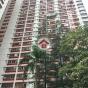 石籬(一)邨 石秀樓 (Shek Lei (I) Estate Shek Sau House) 葵青石篱街8號 - 搵地(OneDay)(2)