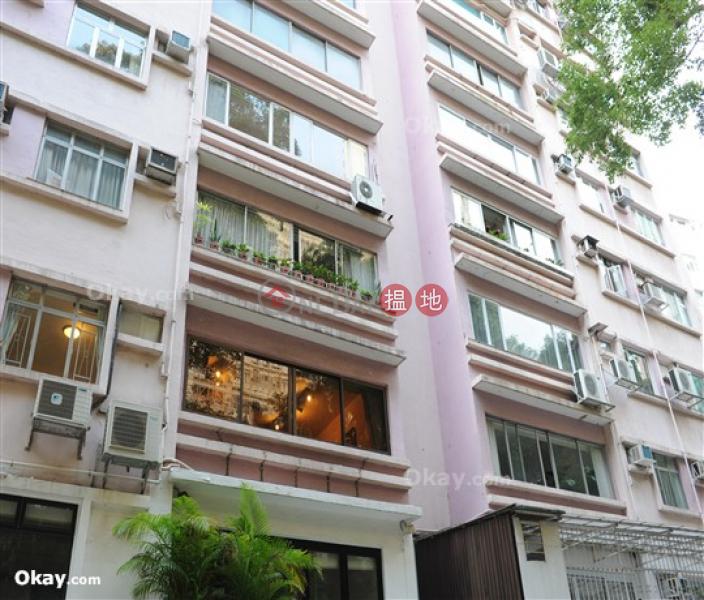 香港搵樓|租樓|二手盤|買樓| 搵地 | 住宅|出租樓盤|3房2廁,實用率高,連車位雅翠園出租單位