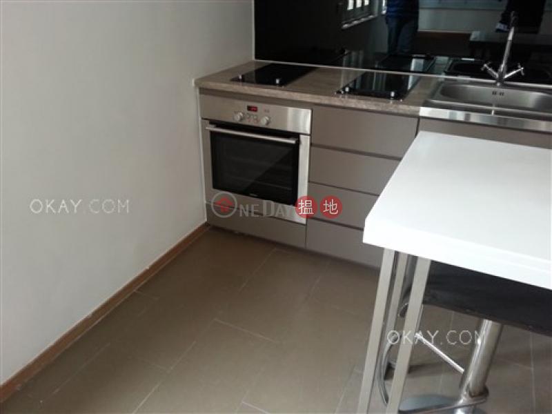 HK$ 9.5M, Lyndhurst Building, Central District Popular 1 bedroom on high floor | For Sale
