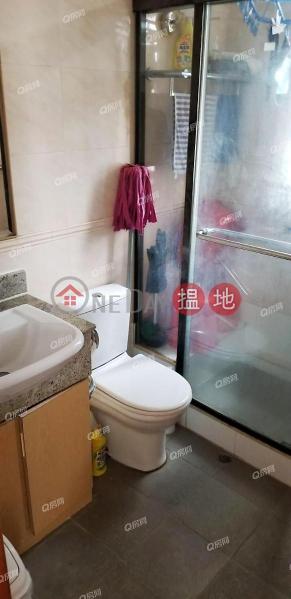 HK$ 8.4M Genius Court Kowloon City | Genius Court | 2 bedroom Mid Floor Flat for Sale