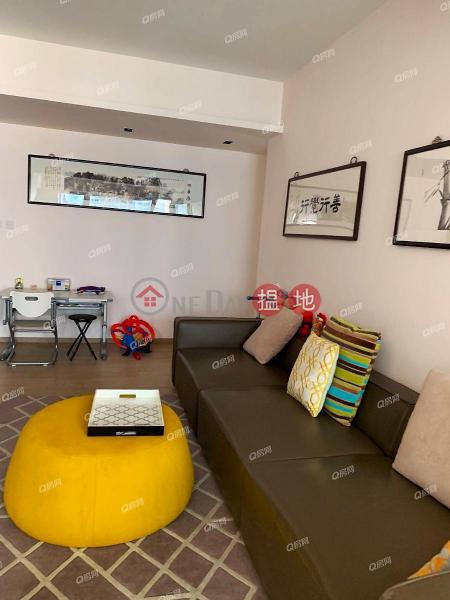 The Summa | 3 bedroom Mid Floor Flat for Sale | The Summa 高士台 Sales Listings