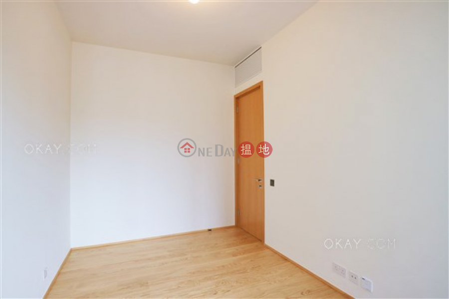 Property Search Hong Kong | OneDay | Residential, Sales Listings Tasteful 2 bedroom with balcony | For Sale