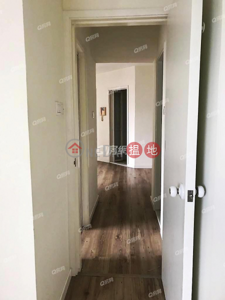 South Horizons Phase 4, Dover Court Block 25   2 bedroom Low Floor Flat for Sale, 25 South Horizons Drive   Southern District   Hong Kong Sales   HK$ 8.5M