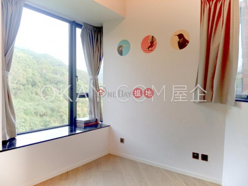 香港搵樓|租樓|二手盤|買樓| 搵地 | 住宅|出租樓盤-2房1廁,極高層,星級會所,露台柏傲山 3座出租單位