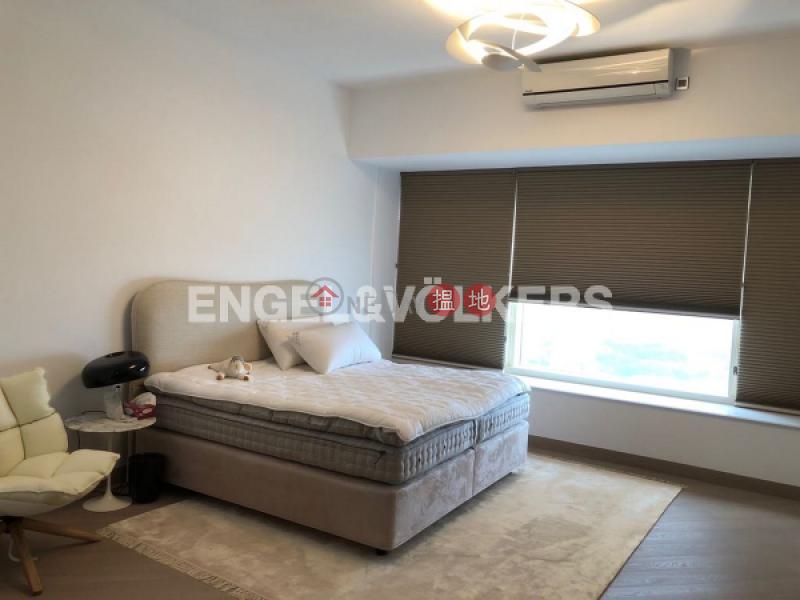 名鑄-請選擇|住宅|出租樓盤-HK$ 160,000/ 月