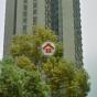 碧安閣 (Pik On House) 南區漁安苑道3號|- 搵地(OneDay)(1)