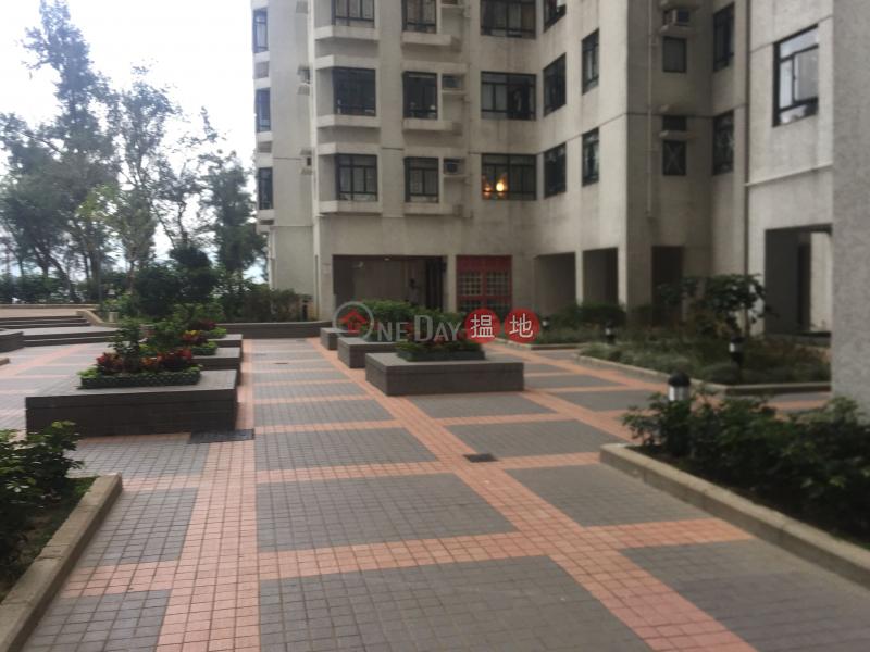 杏花邨27座 (Heng Fa Chuen Block 27) 杏花村|搵地(OneDay)(1)