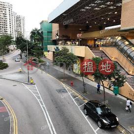 Heng Fa Chuen Block 41 | 2 bedroom Low Floor Flat for Rent|Heng Fa Chuen Block 41(Heng Fa Chuen Block 41)Rental Listings (XGGD743705725)_0