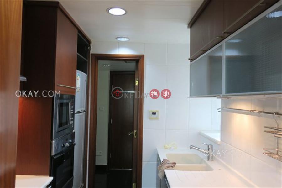 Luxurious 3 bedroom on high floor with sea views | Rental 35 Cloud View Road | Eastern District, Hong Kong | Rental, HK$ 58,000/ month