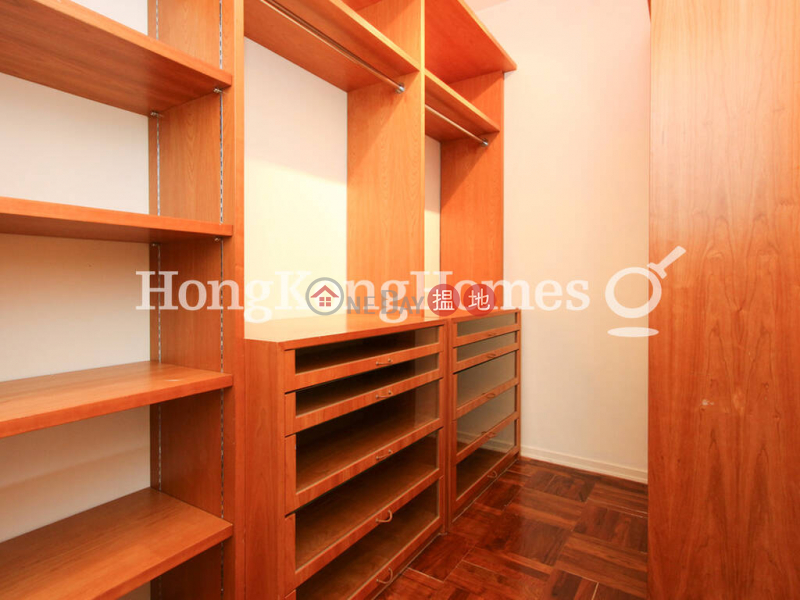 HK$ 85,000/ month   Clovelly Court   Central District   4 Bedroom Luxury Unit for Rent at Clovelly Court