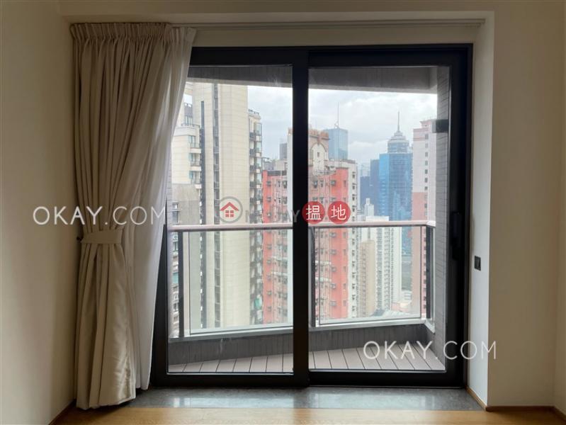 殷然中層-住宅-出租樓盤|HK$ 48,000/ 月