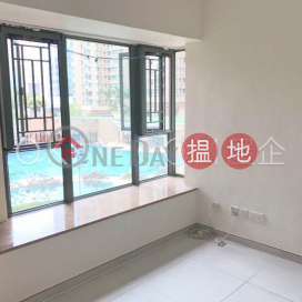 Lovely 3 bedroom in Olympic Station | Rental