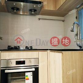 Bonham Court | 2 bedroom Low Floor Flat for Rent|Bonham Court(Bonham Court)Rental Listings (XGZXQ053300041)_0