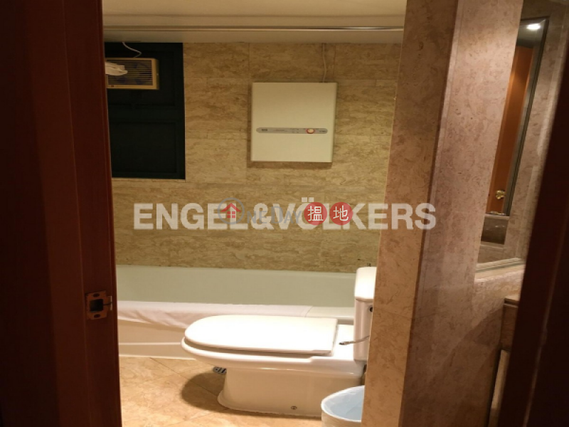 2 Bedroom Flat for Sale in Kennedy Town, Manhattan Heights 高逸華軒 Sales Listings | Western District (EVHK44991)