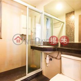 Lovely 3 bedroom in Pokfulam | For Sale