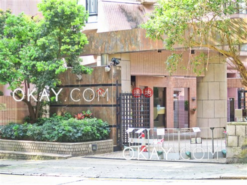 Property Search Hong Kong | OneDay | Residential, Sales Listings Nicely kept 2 bedroom in Tai Hang | For Sale