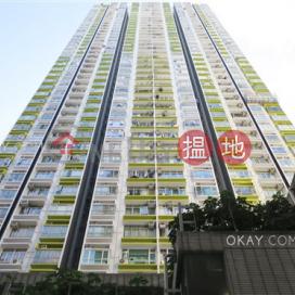 Unique 2 bedroom on high floor   Rental Wan Chai DistrictSouthorn Garden(Southorn Garden)Rental Listings (OKAY-R92186)_3