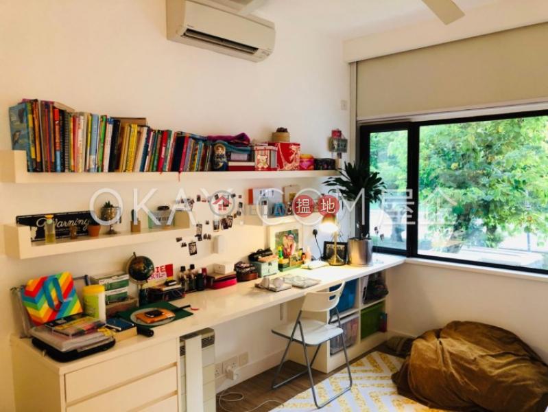 Phase 1 Beach Village, 15 Seabird Lane, Low   Residential Sales Listings   HK$ 19M