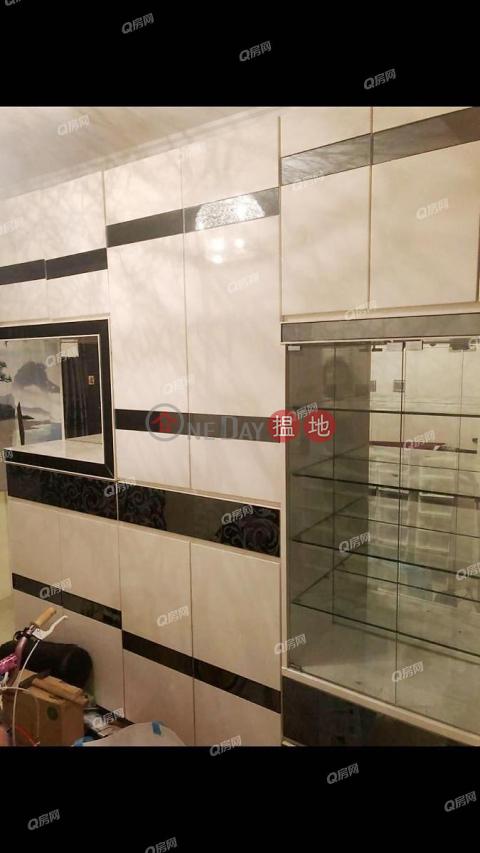Wing Ga Building | 2 bedroom Mid Floor Flat for Rent|Wing Ga Building(Wing Ga Building)Rental Listings (XGGD768500043)_0