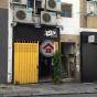 太平山街 16-16A 號 (16-16A Tai Ping Shan Street) 西區太平山街16-16A號|- 搵地(OneDay)(2)