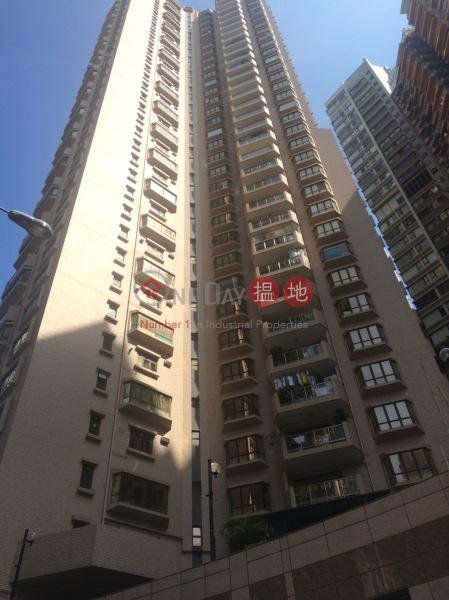Ning Yeung Terrace (Ning Yeung Terrace) Sai Ying Pun|搵地(OneDay)(1)