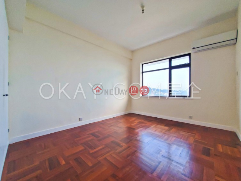 Repulse Bay Apartments, Middle | Residential, Rental Listings HK$ 100,000/ month