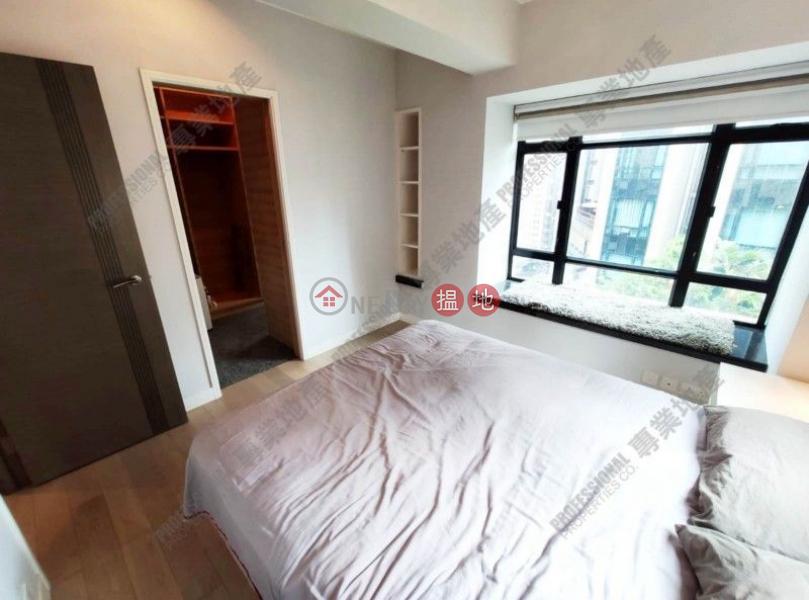 香港搵樓|租樓|二手盤|買樓| 搵地 | 住宅|出售樓盤輝煌台