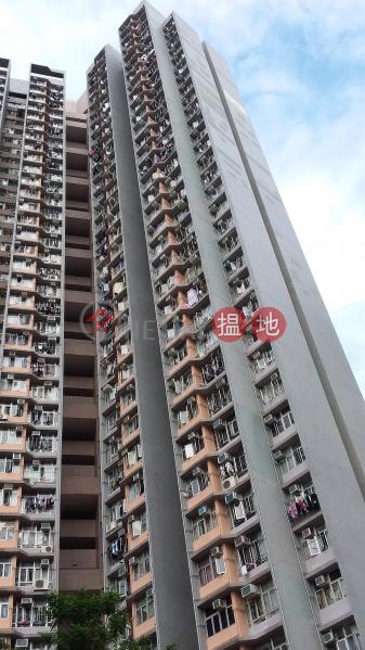 利安邨 利興樓 (Lee On Estate, Block 1 Lee Hing House) 馬鞍山 搵地(OneDay)(3)