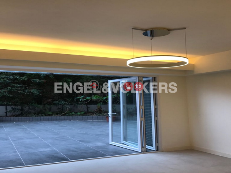 Property Search Hong Kong | OneDay | Residential, Sales Listings 2 Bedroom Flat for Sale in Happy Valley