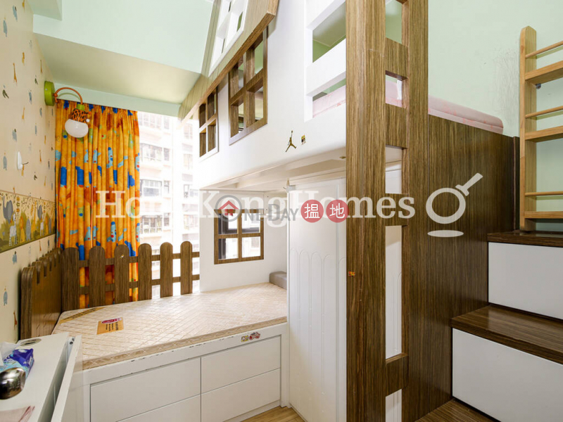 The Babington, Unknown Residential, Rental Listings   HK$ 35,000/ month