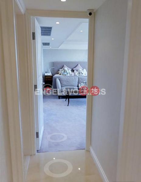 淺水灣道56號-請選擇-住宅-出售樓盤HK$ 2.2億
