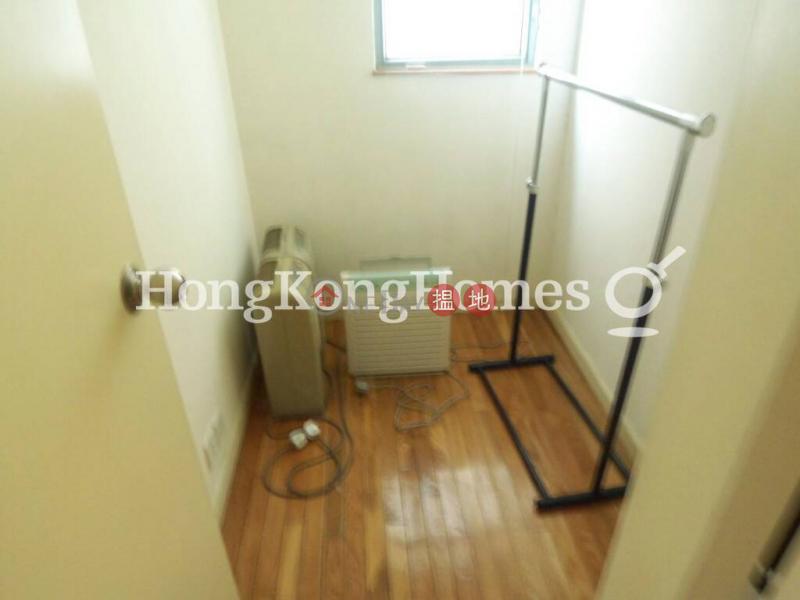 HK$ 33,000/ 月-逸意居2座|東區逸意居2座三房兩廳單位出租