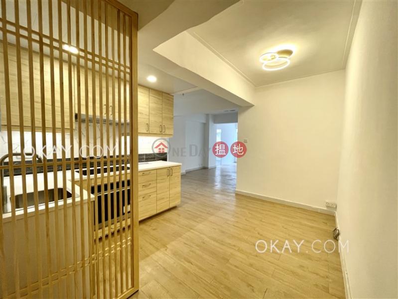3房2廁京士頓大廈 B座出租單位2-4京士頓街 | 灣仔區|香港|出租|HK$ 34,000/ 月