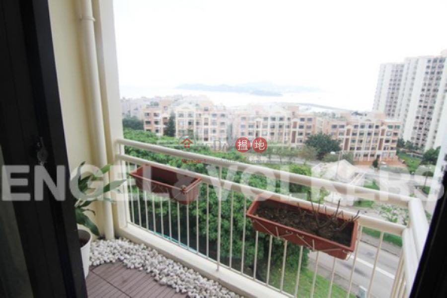 芝麻灣半島三房兩廳筍盤出售|住宅單位-老圍村 | 大嶼山|香港|出售HK$ 1,750萬