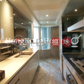 4 Bedroom Luxury Unit for Rent at Tower 1 Harbour Green|Tower 1 Harbour Green(Tower 1 Harbour Green)Rental Listings (Proway-LID81213R)_0