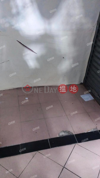HK$ 4,800/ month, Jumbo Building | Southern District, Jumbo Building | Flat for Rent